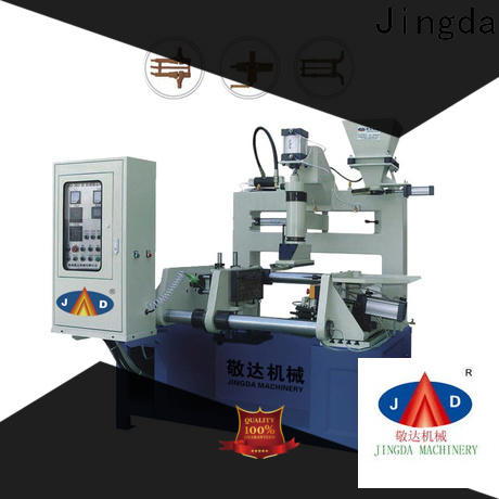 practical sand molding machine supply for promotion