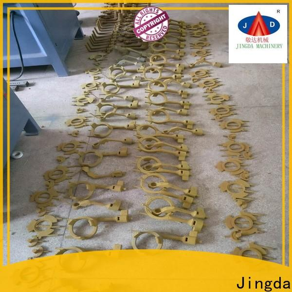stable foundry aluminium best manufacturer for urniture castings