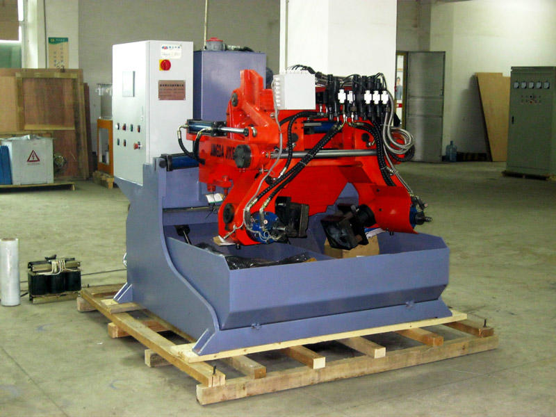 best price gravity die casting supply bulk production-3