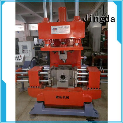 cheap aluminium die casting machine with good stability for industrial area