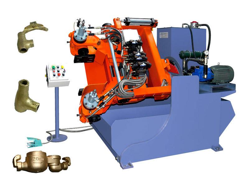 best price gravity die casting supply bulk production-1