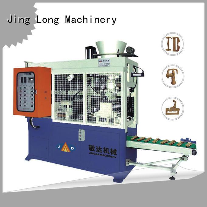 quality core casting wholesale bulk production
