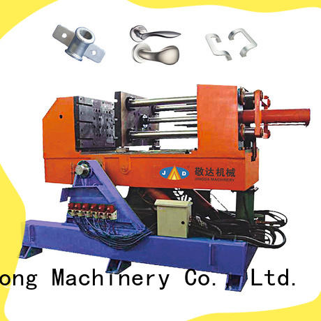 high-quality aluminium sand casting best supplier bulk production