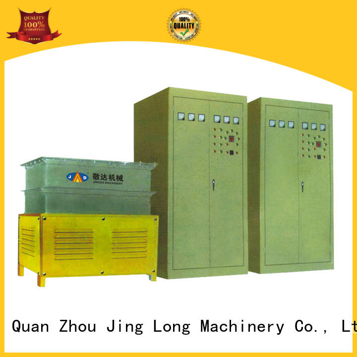best value copper furnace providing sufficient strength bulk buy