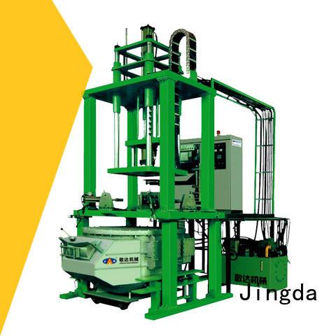 hot selling low pressure casting best manufacturer bulk buy