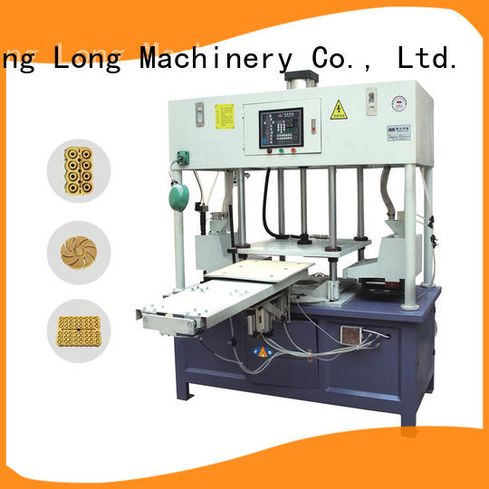 durable core making machine foundry supply for promotion