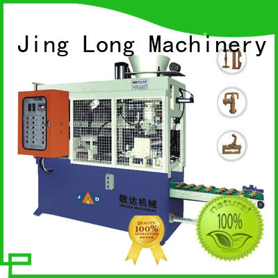 Jingda core machine easy to clean for promotion