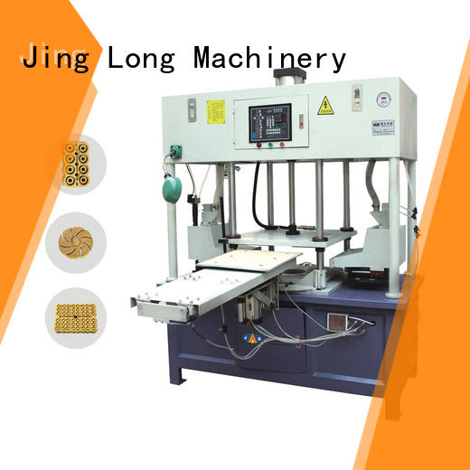 top quality core shooter machine easy to operate for sale
