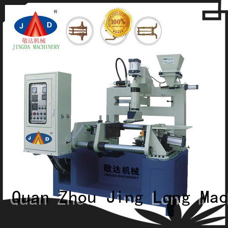 stable sand casting best manufacturer for factory