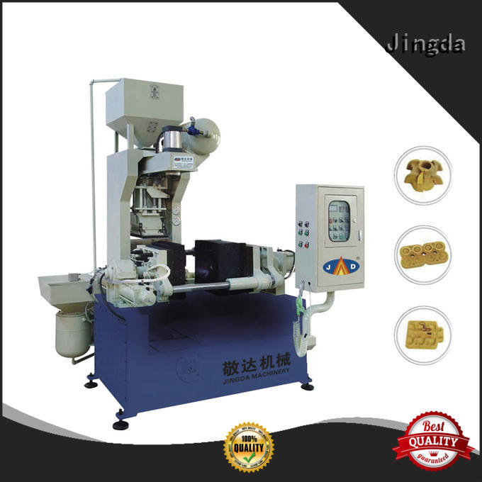 different sand casting product shell core shooter machine easy to clean for work station