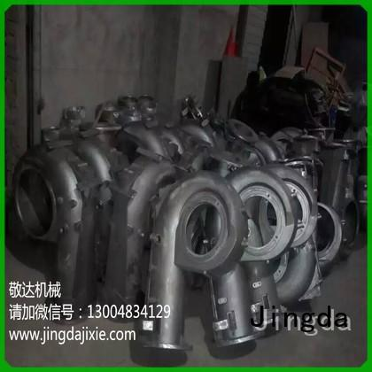 Jingda best price buy aluminum casting suppliers for car castings