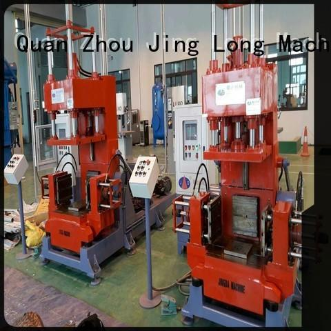 stable aluminum casting machine inquire now for promotion