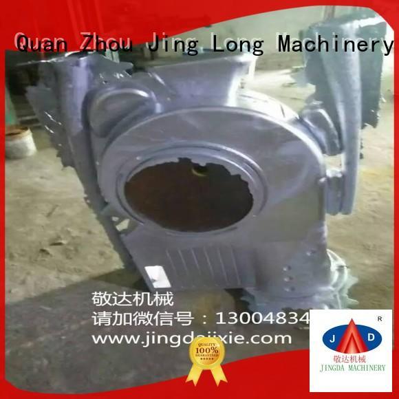 cost-effective metal casting service suppliers bulk buy