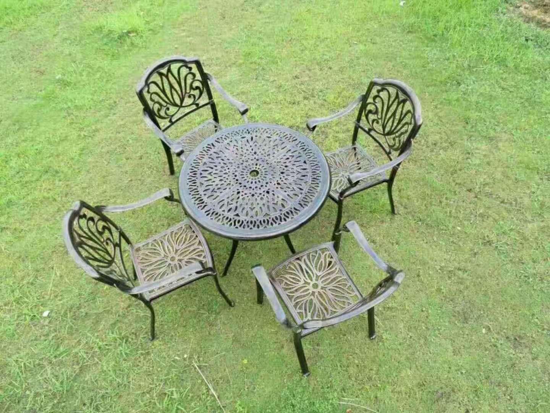 Garden Bench chair