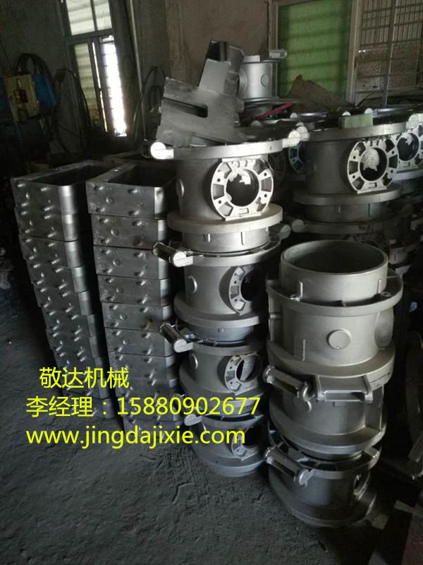 Jingda Array image101