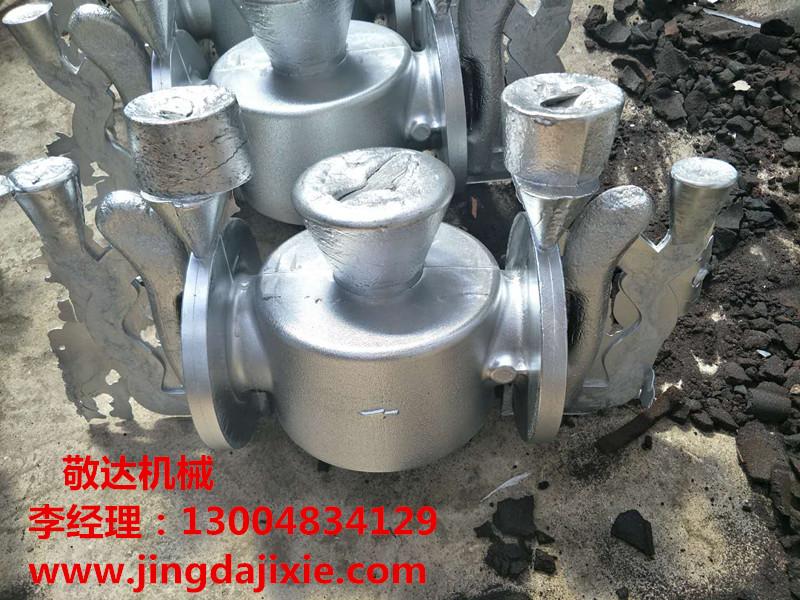 Jingda Array image5