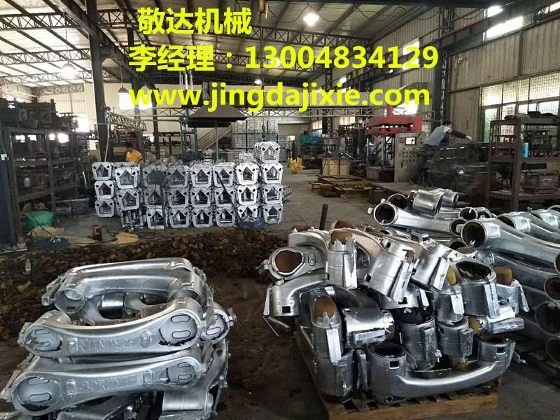 Jingda Array image322