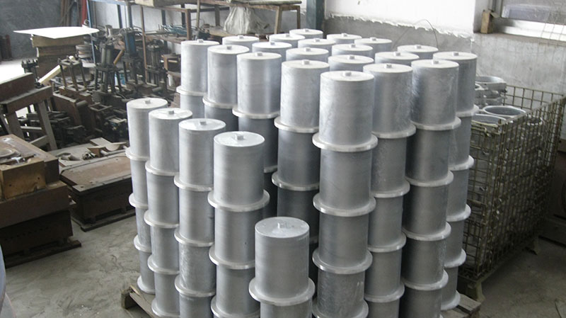 Jingda aluminum moulding inquire now for valves-1