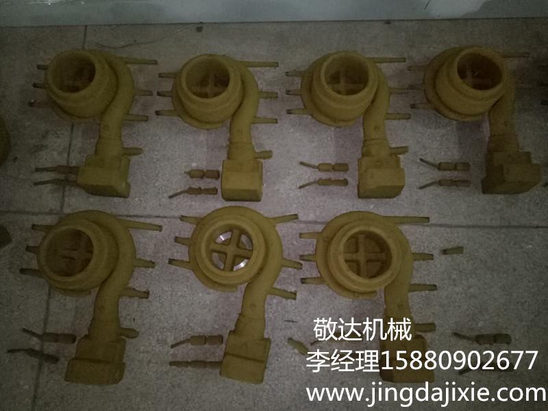 Jingda Array image365