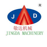 Logo | Jing Long Machinery - 	cnjdmold.com