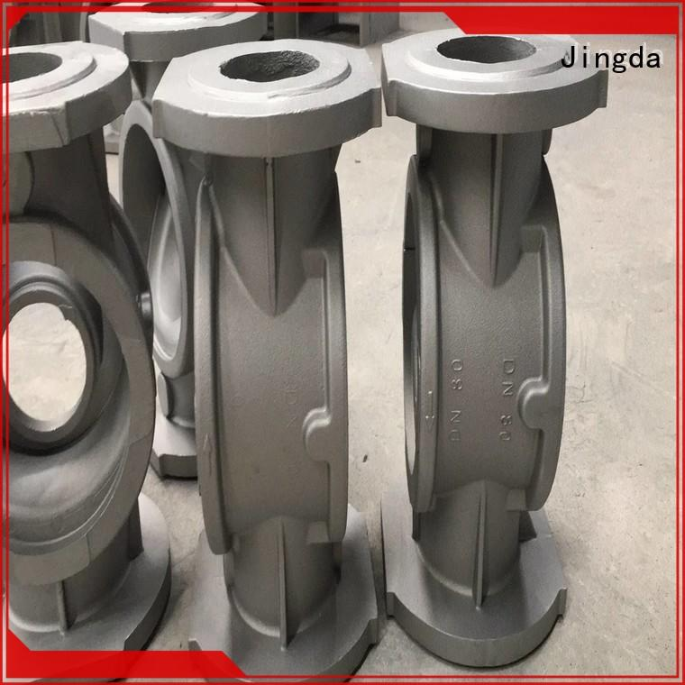 practical metal casting parts wholesale for factory