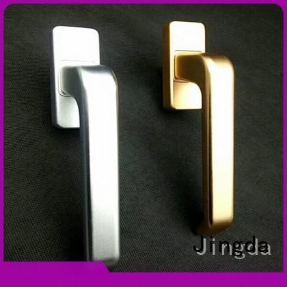 Jingda copper moulds best manufacturer bulk buy
