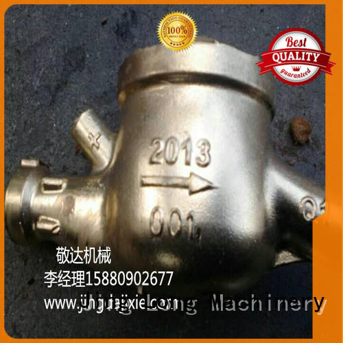 handle copper casting molds wholesale for industrial area Jingda