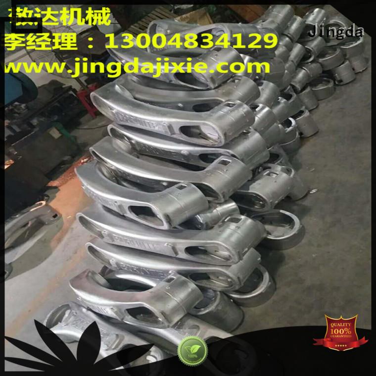 durable aluminium mouldings supplier bulk production