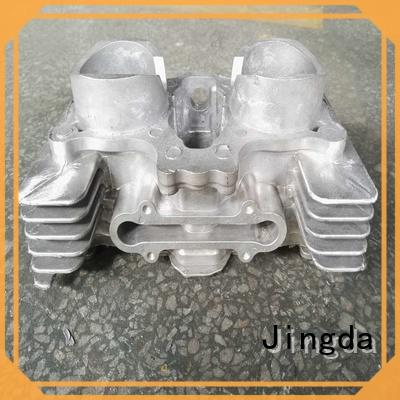 quality metal casting service factory direct supply for indoor/outdoor
