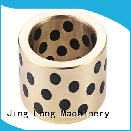 latest copper casting companies directly sale for door
