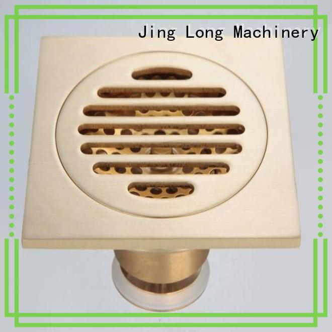 top quality copper casting companies best supplier for door
