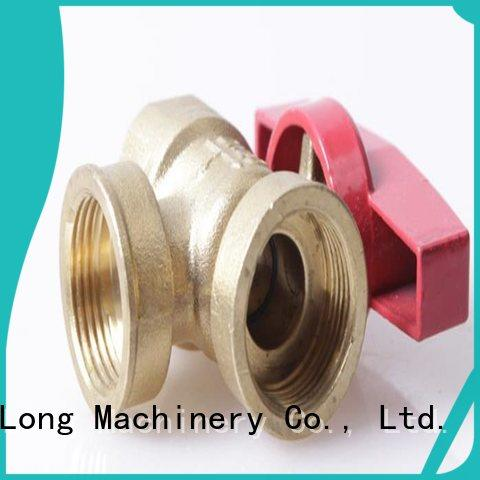 high quality sand casting copper inquire now for factory
