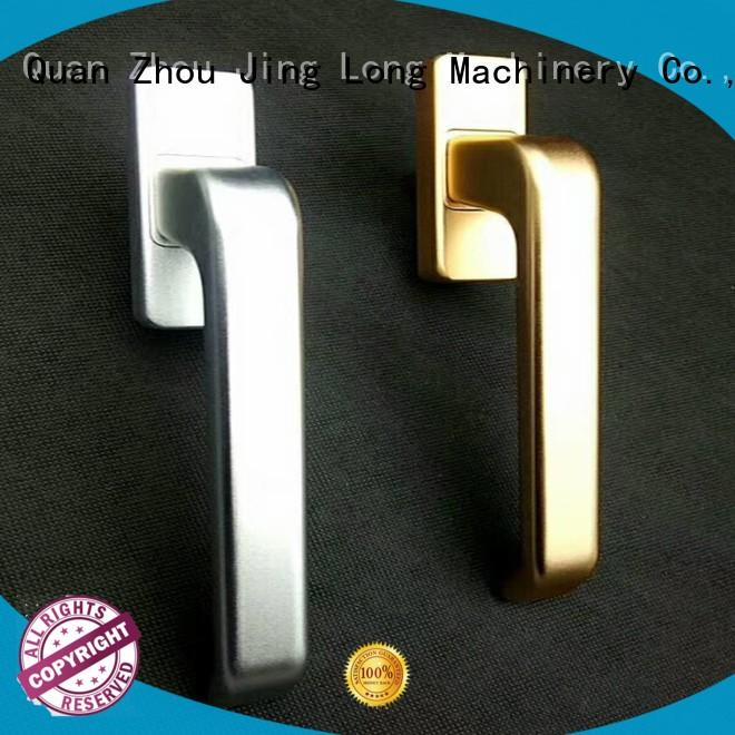high quality copper casting molds series for work station Jingda