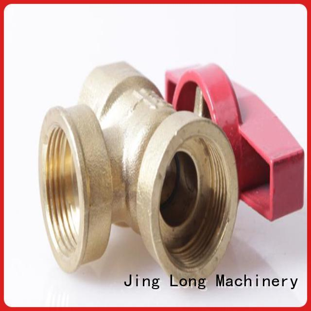 Jingda factory price copper molds wholesale for promotion