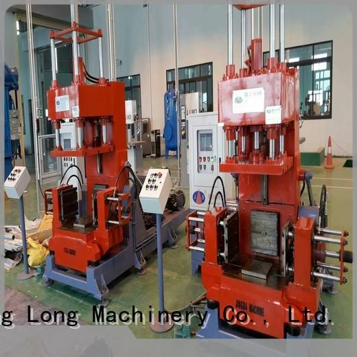 cost-effective aluminium casting mould factory for factory