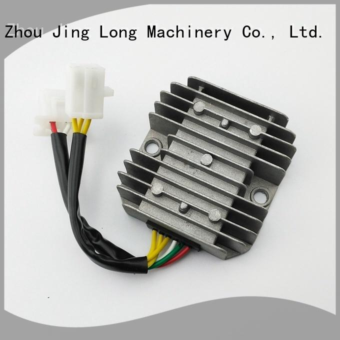 top selling steel molds for casting aluminum directly sale for kitchen wares