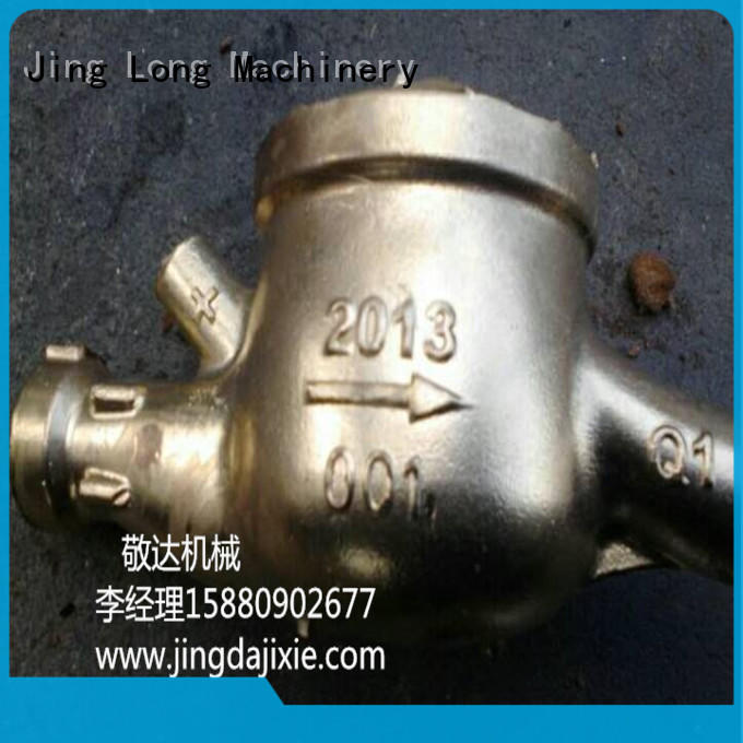 worldwide copper die casting series for sale