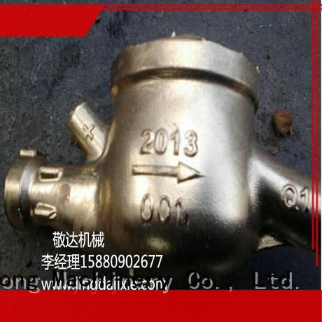 Jingda metal casting supplies manufacturer for work station