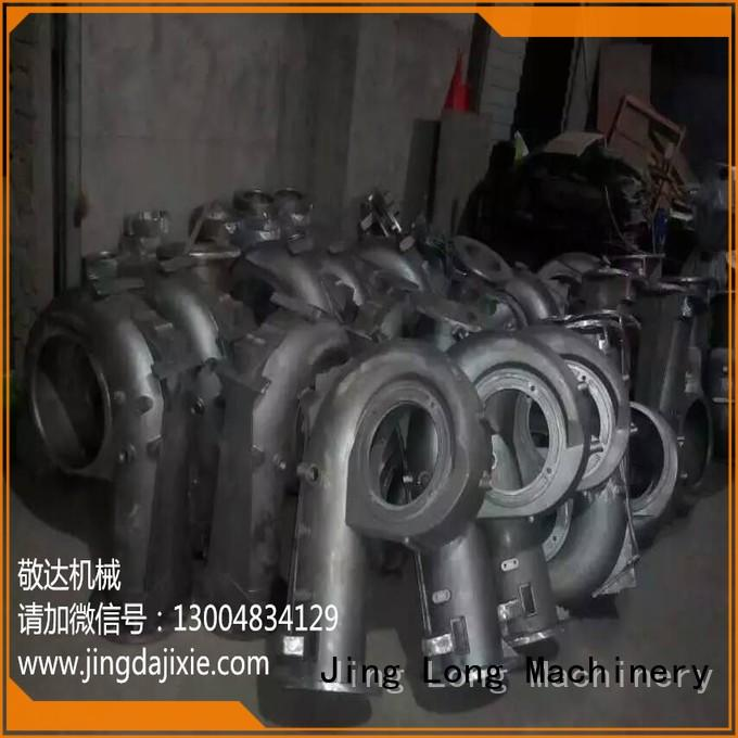 worldwide aluminium casting products factory direct supply for kitchen wares