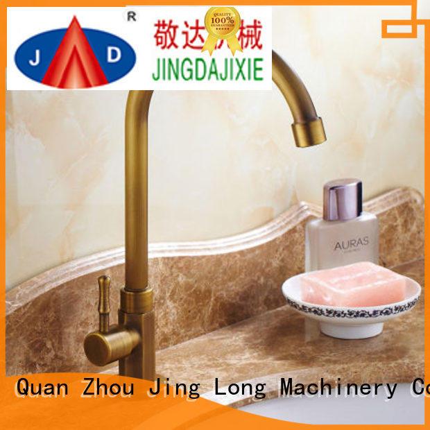 metal casting supplies incense factory Jingda