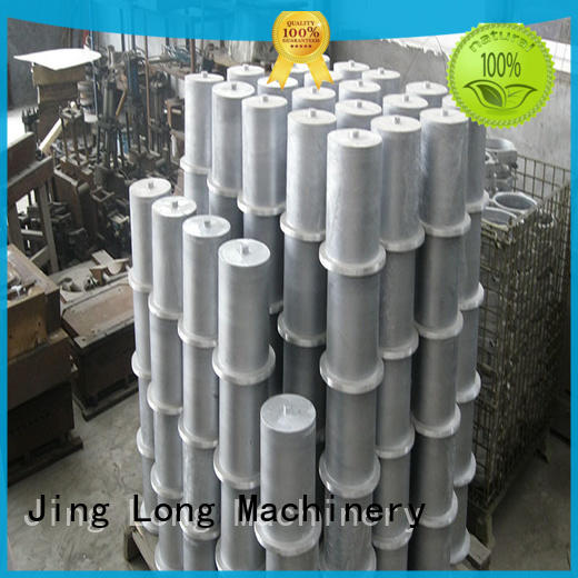 Jingda aluminum moulding inquire now for valves