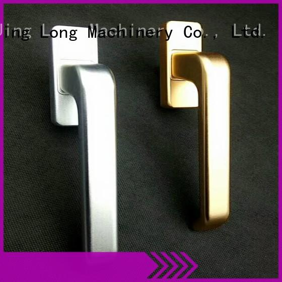 Jingda latest copper casting molds directly sale for work station
