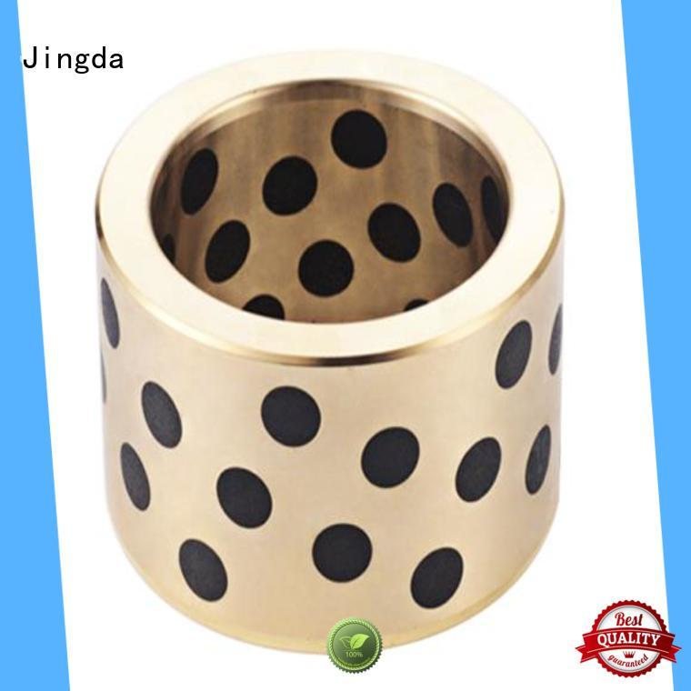 cheap casting molds from China for promotion