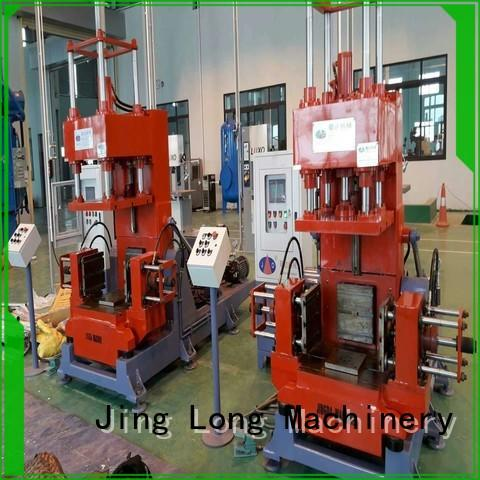 Jingda best cold chamber die casting machine with good price for sale