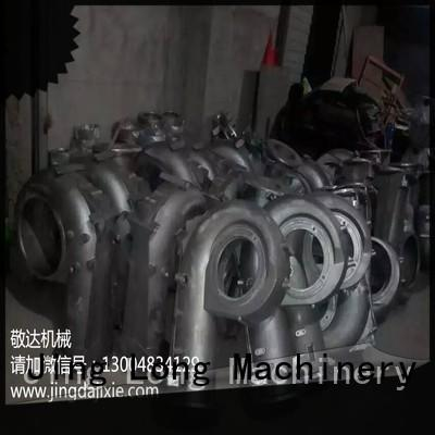 Jingda top quality aluminium die casting parts wholesale for sale
