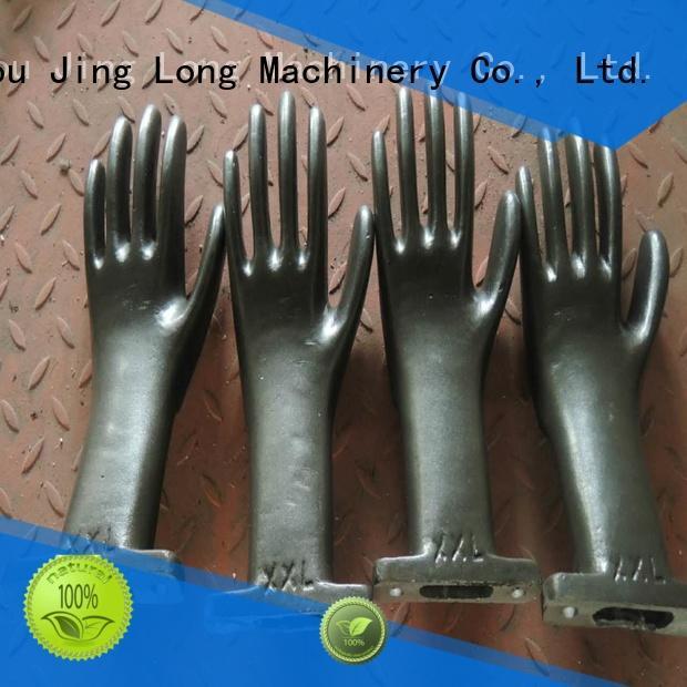 Jingda cheap casting supplies series for kitchen wares