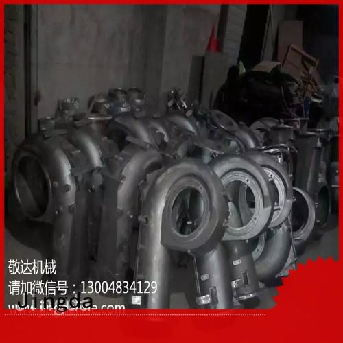 quality making molds for casting aluminum best manufacturer for kitchen wares