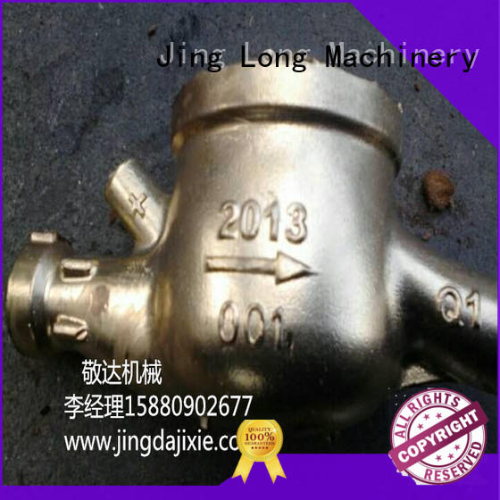 cost-effective metal casting supplies suppliers for work station