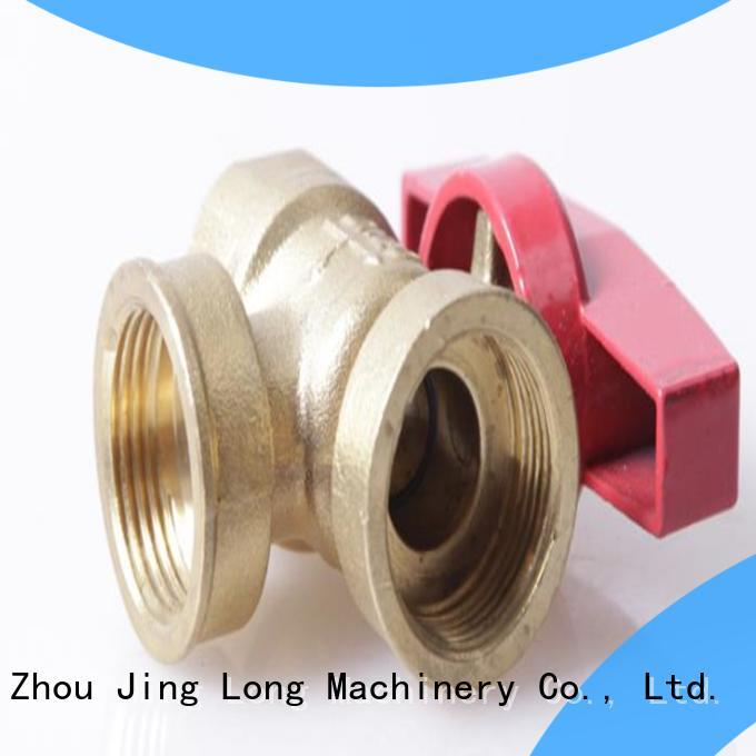 hot-sale copper casting process manufacturer for drain