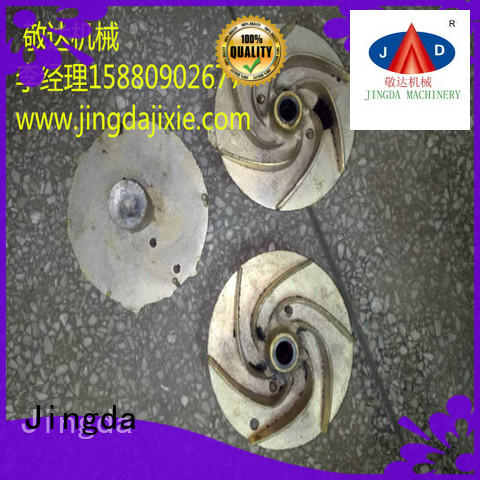 hot-sale sand casting steel supply for brass